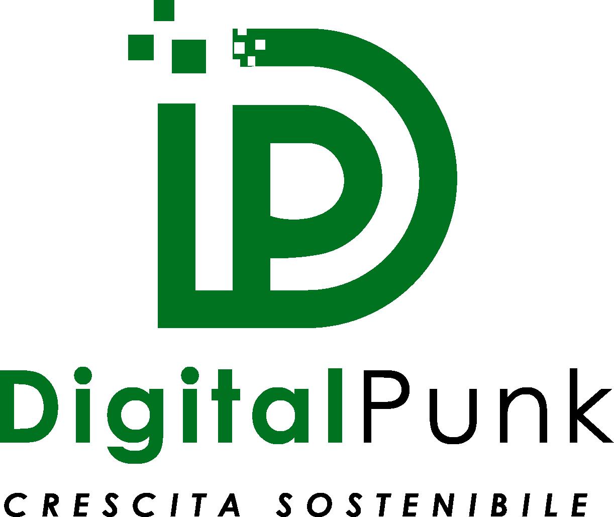 Digital Punk