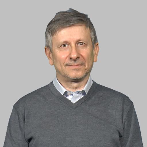 Carlo Borello
